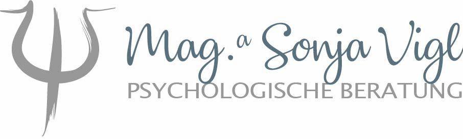 Psychologin Sonja Vigl Tirol