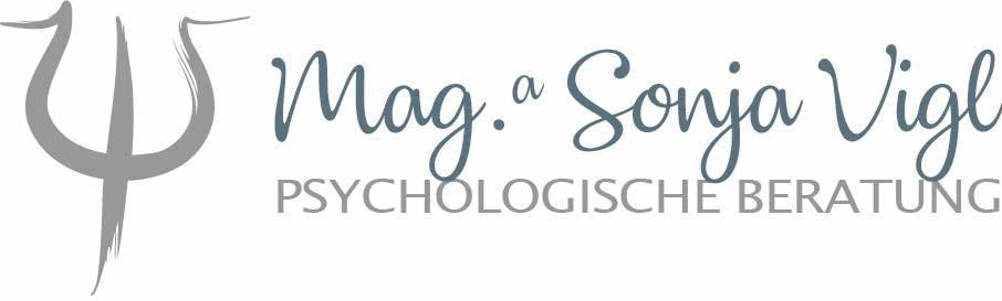 Psychologin Sonja Vigl Tirol